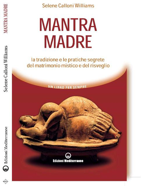 0_MantraMadre_cover.jpg