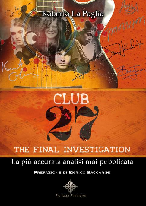 27_cover_ufficiale.jpg