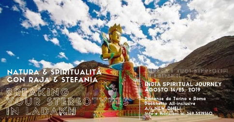 Breaking_your_Stereotypes_in_Ladakh_about_India_with_Raja_and_Stefania.png