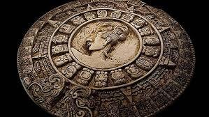 """Risultati immagini per I sistemi divinatori pre-colombiani e le """"visioni"""" di José Argüelles"""