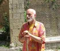 Paolo D'Arpini: Diminuzione del numero dei parlamentari...? Voterò ...