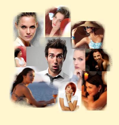 donne x fare sesso massaggi completi a roma