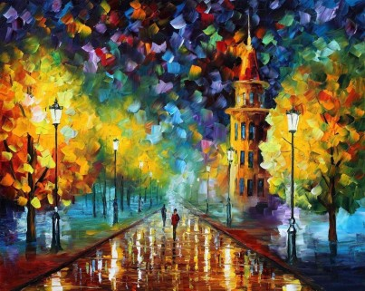 wholesale-oil-painting-thick-palette-knife-196